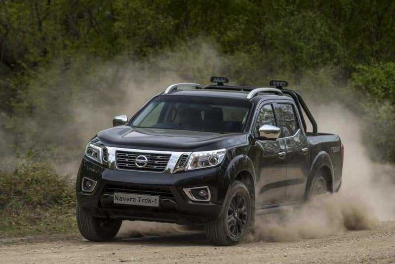 99 The When Is The 2020 Nissan Frontier Coming Out Style
