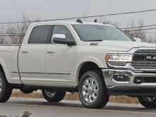 11 Best Dodge Hemi 2020 Redesign and Concept