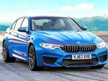 12 New 2020 BMW M3 Release Date Review