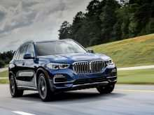 12 The Best New BMW X5 Hybrid 2020 Specs and Review