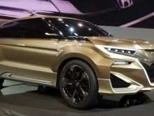14 All New Honda Dream 2020 Specs