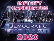 14 The President Infinity 2020 First Drive