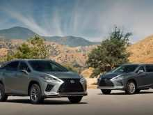 15 All New Lexus Carplay 2020 Specs