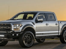 15 New Ford F150 Raptor 2020 Ratings