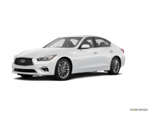 15 The Best 2019 Infiniti G40 Performance