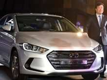15 The Best Hyundai New Car Launch 2020 Redesign and Review