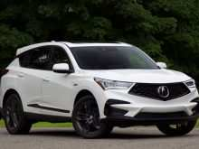 16 A Acura News 2020 Pricing