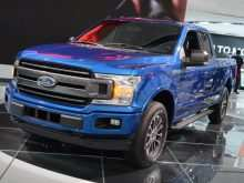 16 All New Ford Stock Predictions 2020 Release Date