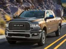 16 Best Dodge Ram Hd 2020 Review
