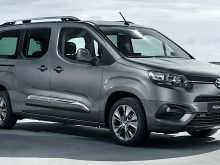 17 A Toyota Voxy 2020 Configurations