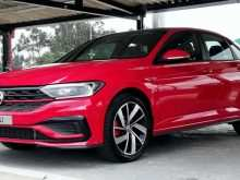 17 Best Volkswagen Jetta Gli 2020 Precio New Review