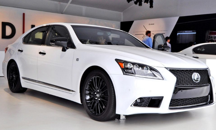 17 The Best Lexus Gs 2020 Price Design And Review