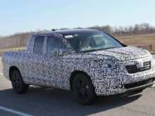 18 Best 2020 Honda Ridgeline Release Date Speed Test