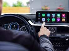 18 The Lexus Carplay 2020 Research New