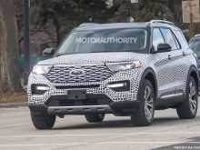 19 The Ford Stock Predictions 2020 New Concept