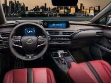 20 Best Lexus Ux 2020 Release Date Engine