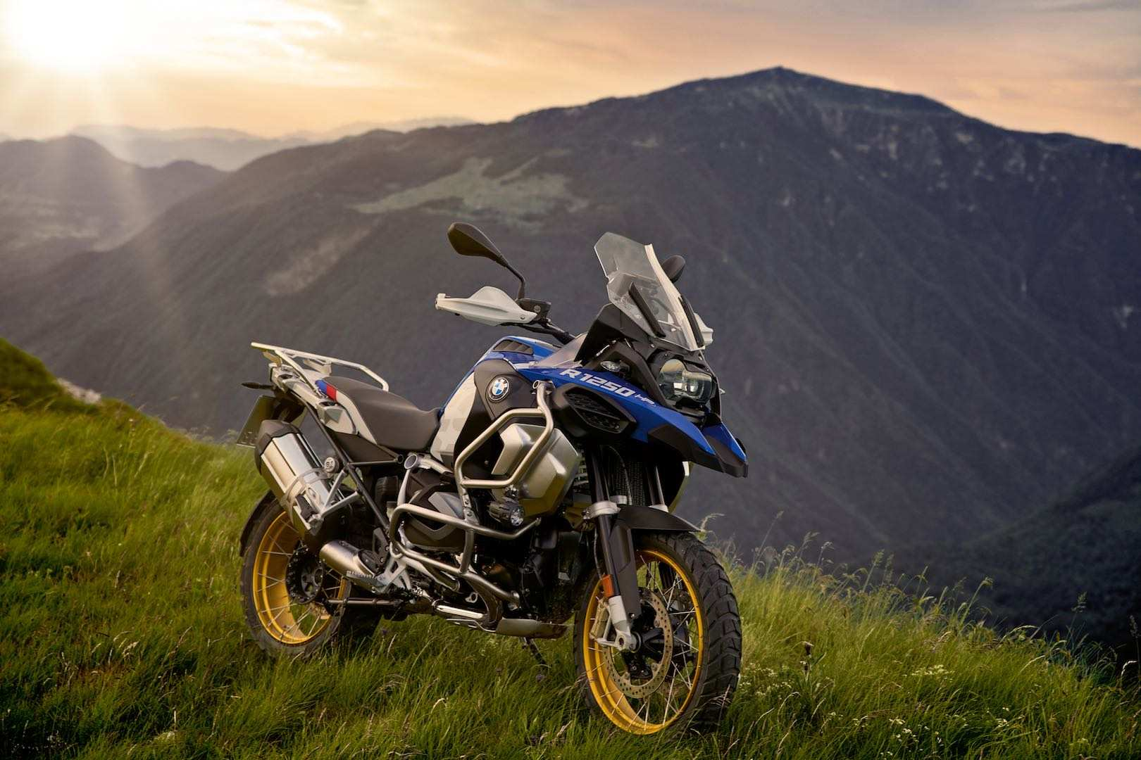 21 The Best BMW Gs Adventure 2020 Research New