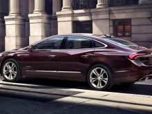 22 Best Buick Lacrosse 2020 Exterior and Interior