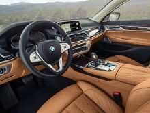22 New BMW Series 7 2020 Review