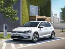 23 A Volkswagen Plug In Hybrid 2020 Concept and Review