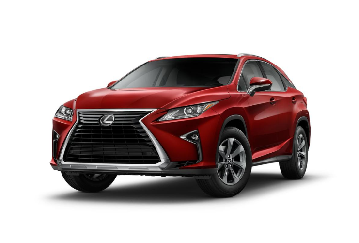 23 A When Will The 2020 Lexus Be Available New Model And Performance