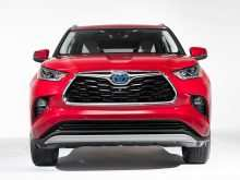 23 All New Hyundai Hybrid Suv 2020 Price