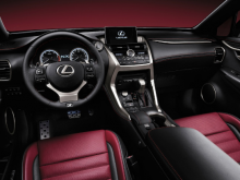 23 Best Lexus Is 200T 2020 Style