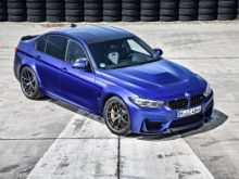 23 New 2020 BMW M3 Horsepower Release