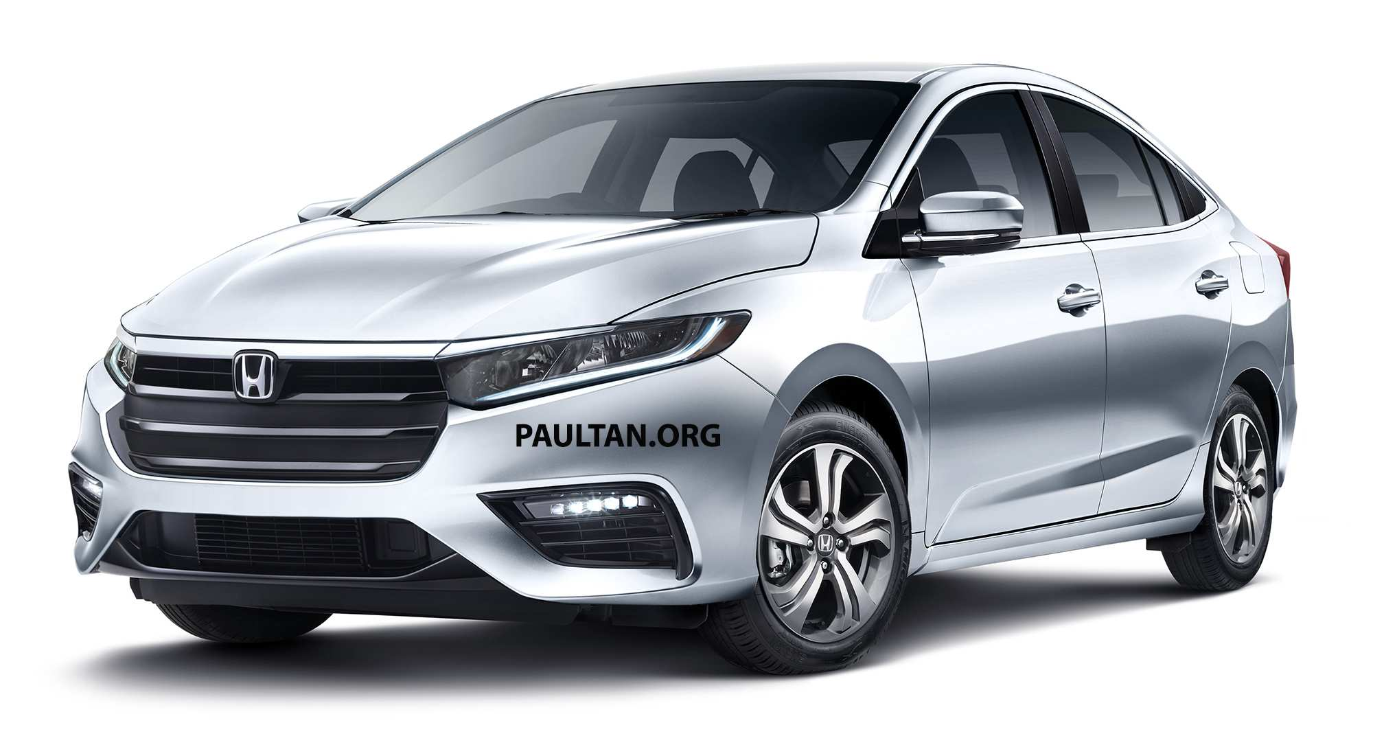23 New Honda City 2020 Launch Date In Pakistan Exterior And Interior