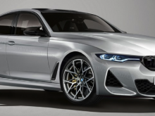 24 The Best 2020 BMW M3 Release Date New Review