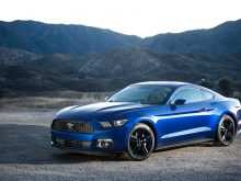 24 The Best Ford Mustang Hybrid 2020 Engine