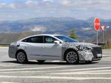 25 New 2020 Buick Lacrosse Avenir Review and Release date