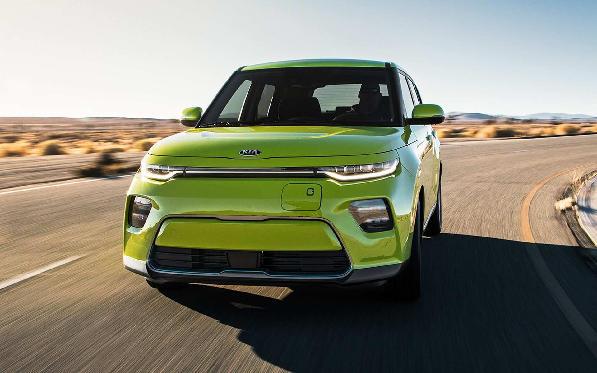 25 The Best Kia Soul 2020 Overview