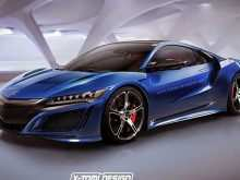 26 New 2020 Acura Nsx Type R Review