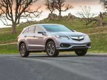 26 The 2020 Acura Rdx Release Date Redesign and Review