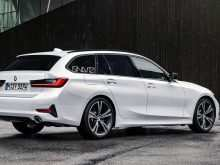 26 The Best BMW Wagon 2020 Reviews