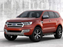 27 A Ford Everest 2020 Concept