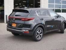 27 All New Kia Jeep 2020 Model