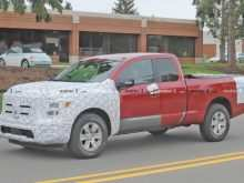 27 All New Nissan Titan 2020 Release Date