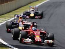 27 Best Fernando Alonso Y Ferrari 2020 Spy Shoot