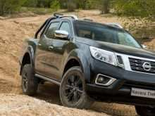 27 The Best 2020 Nissan Navara Uk Images