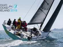 27 The Best Volvo Ocean Race Galway 2020 Model