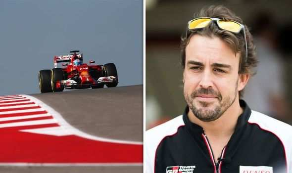 28 A Fernando Alonso Y Ferrari 2020 Price Design And Review