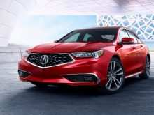 29 All New Acura News 2020 Images