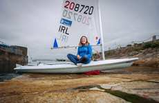 29 All New Volvo Ocean Race Galway 2020 Price