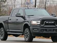 29 Best When Do 2020 Dodge Rams Come Out Performance and New Engine