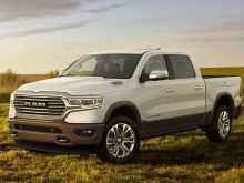 29 The Best Dodge Hemi 2020 Price and Review
