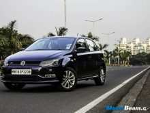 29 The Best Volkswagen Polo 2020 India Exterior and Interior