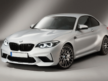 29 The Best When Is The 2020 BMW 5 Series Coming Out Performance