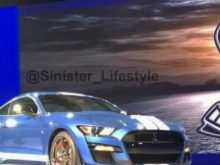 30 A Ford Stock Predictions 2020 Performance and New Engine